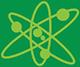 Atomic Age Media