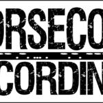 Morsecode Recordings logo