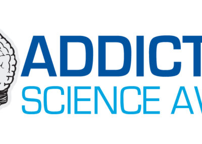 Addiction Science logo