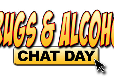 Chat Day logo