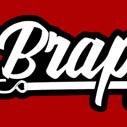 Brapp Straps